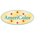 AmeriColor