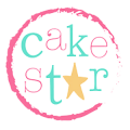 Cake Star