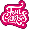 FunCakes