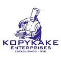 KopyKake