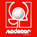 Modecor