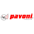 Pavoni