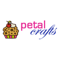 Petal Crafts