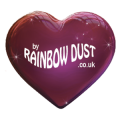 Rainbow Dust