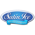 Satin Ice