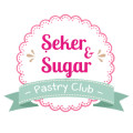 SekerSugar