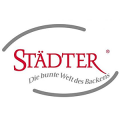 Städter