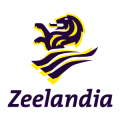 Zeelandia