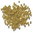 Перли и кристали (156)