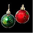 Коледа (370)
