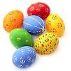 Великден (85)