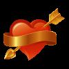 Свети Валентин (132)