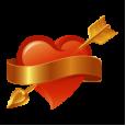 Свети Валентин (131)