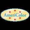 AmeriColor