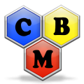 CB Molds