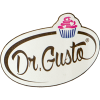 Dr. Gusto