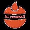 SlyCommerce