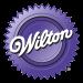 Wilton