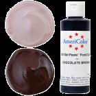 Гелов оцветител - Chocolate Brown 128 гр