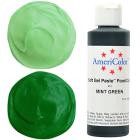 Гелов оцветител - Mint Green 128 гр