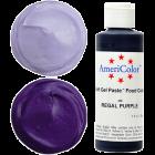 Гелов оцветител - Regal Purple 128 гр