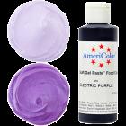 Гелов оцветител - Electric Purple 128 гр