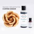 Перлен оцветител - Sheen Copper