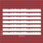 Ядливи ивици - треви #01