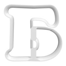 Резец - буква Б