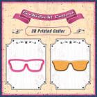 Резец - слънчеви очила