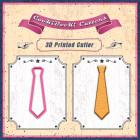 Резец - вратовръзка