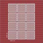 Ядливи текстури - плюсчета в квадрат
