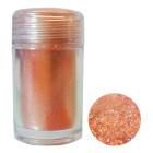 Прахов оцветител металик Crystal Candy - Parisian Copper
