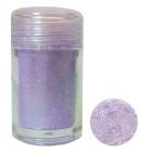 Прахов оцветител металик Crystal Candy - Purple Rain