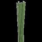 Комплект телчици за цветя 18 - зелени