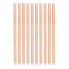 Комплект вътрешни опори от бамбук Decora 30 см