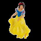 Декоративна фигура - Снежанка