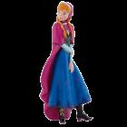 Декоративна фигура - Анна