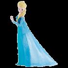 Декоративна фигура - Елза