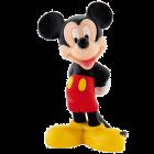 Декоративна фигура Mickey Mouse