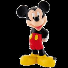 Аксесоари за украса - Декоративна фигура Mickey Mouse