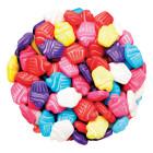 Захарни фигури DrGusto - микс мъфини