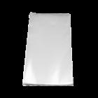 Целофанови пликчета 200 бр. - 10 х 15 см