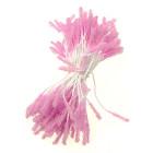 Тичинки за цветя - розови гранулести
