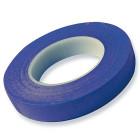 Декоративно тиксо - синьо - 13 мм