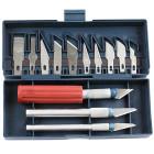 Комплект инструменти за рязане
