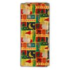 Опаковъчна хартия - Коледни Рамки