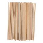 Комплект бамбукови пръчки 11.4x0.4 см 60 бр.