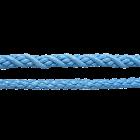 Силиконов калъп - въжета #2