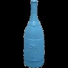 Силиконов калъп - бутилка